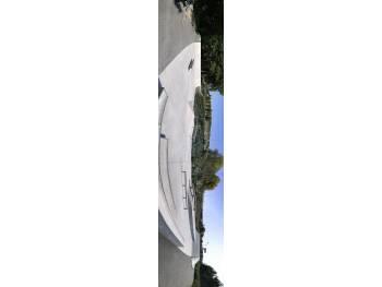 Skatepark de Louviers