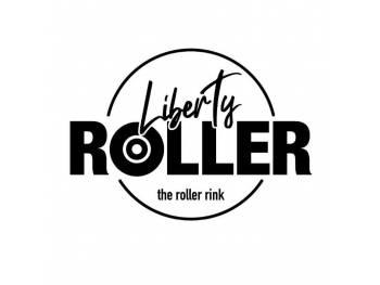 Liberty Roller Rink de Saint-Maximin