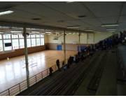 Salle Omnisport Chevalier