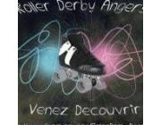 Roller Derby Angers