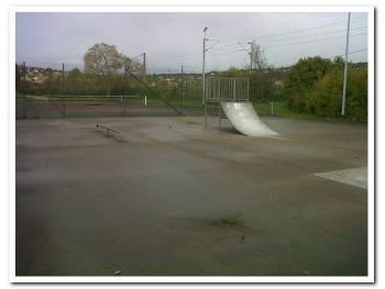 Skatepark de Thise (25)
