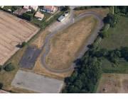 Circuit routier des Sorinières