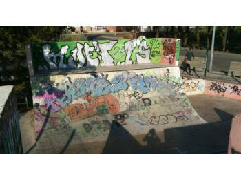 Skatepark de Marignane (13)