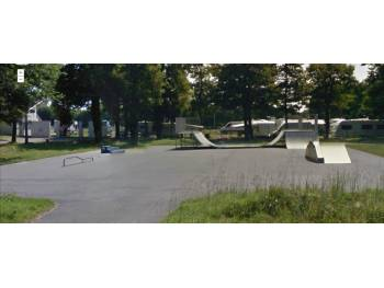 Skatepark d'Etaules (17)