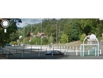 Skatepark de Carsac-Aillac (24)