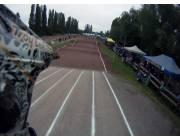 Piste de BMX race de Sucy-en-Brie