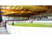 Salle de roller hockey de Saint-Paul-Trois-Châteaux
