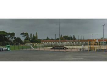 Skatepark de Florensac