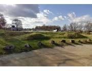Skatepark de Villette-d'Anthon (38)
