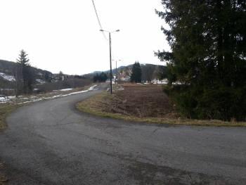 Stade de biathlon de la Seigne aux Hôpitaux-Vieux (photo : Krill)