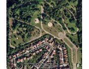 Circuit routier de Epinay-sur-Orge