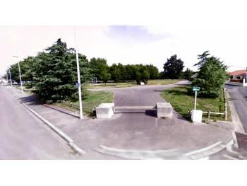 Circuit routier de de Saint-Sébastien-sur-Loire