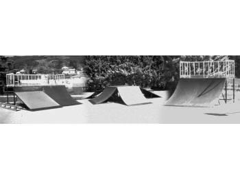 Skatepark de Peyruis