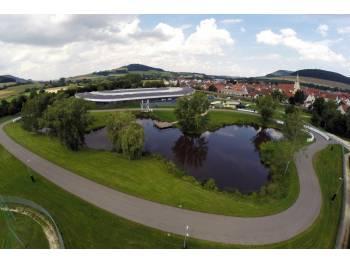 Arena Geisingen