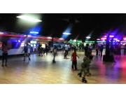 Skate 22 d'Union