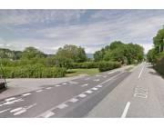 Avenue Verte Sud de Chambéry