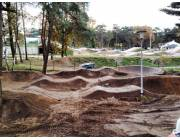 Pumptrack de Zolder (Photo : ProTracks)