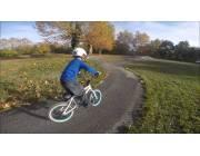 Piste de BMX de Rontignon