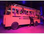 Roller Dance de Clermon l'Herault