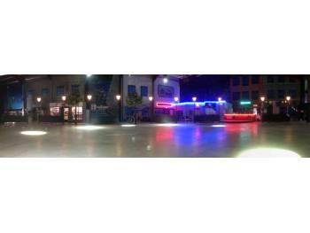 Roller Dance de Clermont l'Herault
