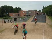 Piste de BMX de Baie-Beauport