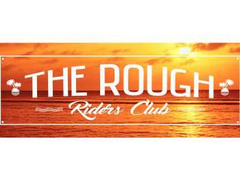 Rough club de Bourg les Valence