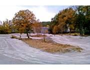 Piste de BMX de Digne-les-Bains (Merci à Belekfreerider)