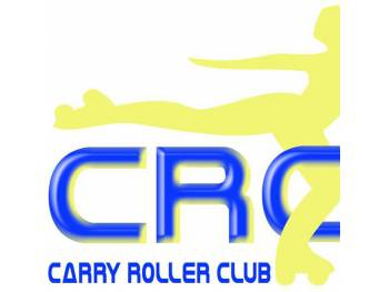 Carry Roller Club