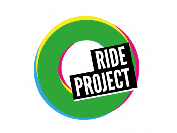 Ride Project Caen