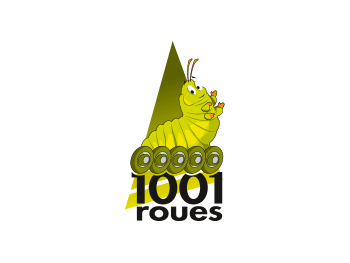 1001 roues
