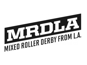 MRDLA - Mixed Roller Derby From L.A.