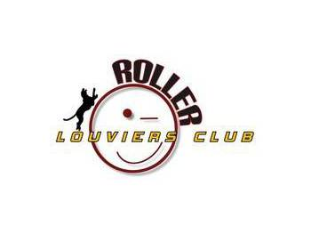 Roller Louviers Club