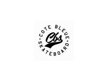 Association Côte Bleue Skateboard