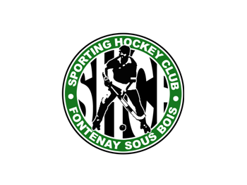 Sporting Hockey Club Fontenay