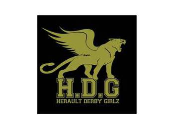 Herault Derby Girlz