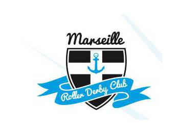 Marseille Roller Derby Club