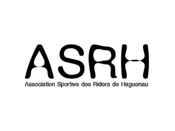 Association Sportive Des Riders De Haguenau