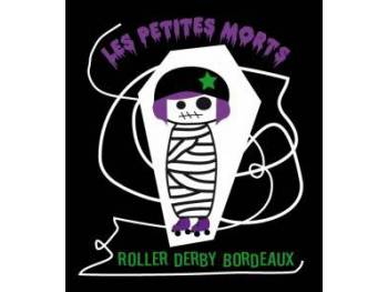 Roller Derby Bordeaux Club