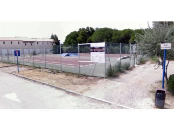 Skatepark de Leucate