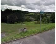 Piste de BMX de Cherbourg-Octeville