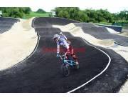 Piste de BMX de Baie-Mahault