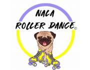 Salle Nala Roller Dance à Mondeville