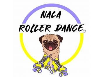 Salle Nala Roller Dance à Mondeville - fermée